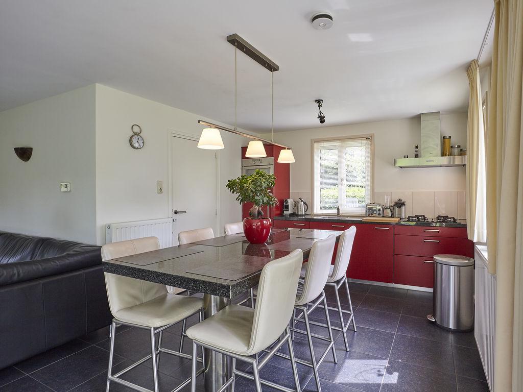 Ferienhaus Charmantes Ferienhaus mit Sauna in Kortgene, Zeeland (256883), Kortgene, , Seeland, Niederlande, Bild 11