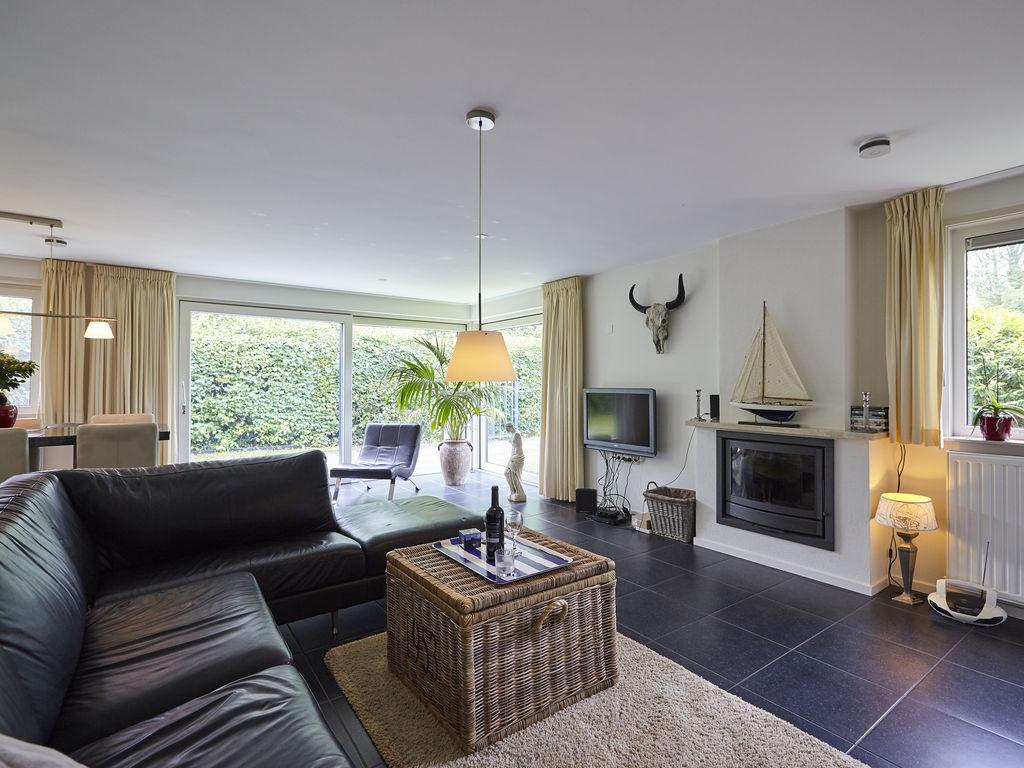 Ferienhaus Charmantes Ferienhaus mit Sauna in Kortgene, Zeeland (256883), Kortgene, , Seeland, Niederlande, Bild 10