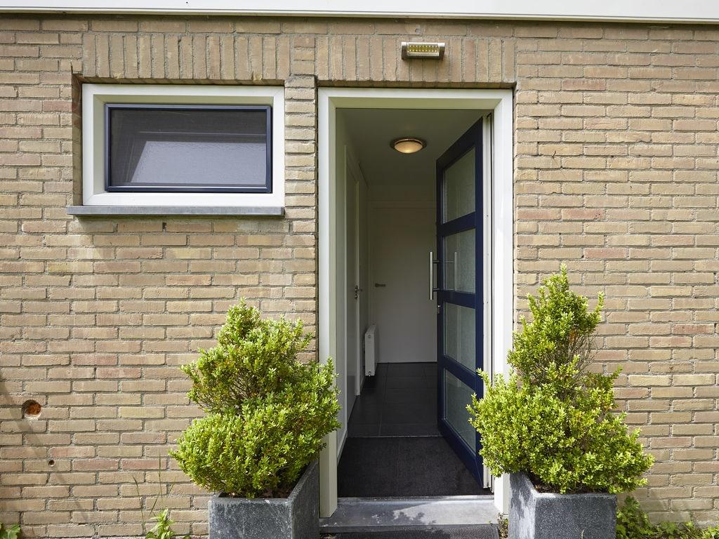 Ferienhaus Charmantes Ferienhaus mit Sauna in Kortgene, Zeeland (256883), Kortgene, , Seeland, Niederlande, Bild 8