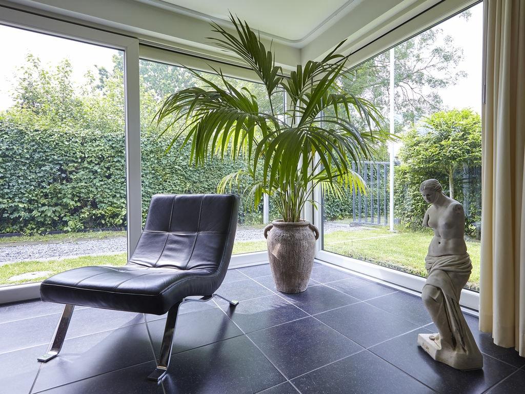 Ferienhaus Charmantes Ferienhaus mit Sauna in Kortgene, Zeeland (256883), Kortgene, , Seeland, Niederlande, Bild 27
