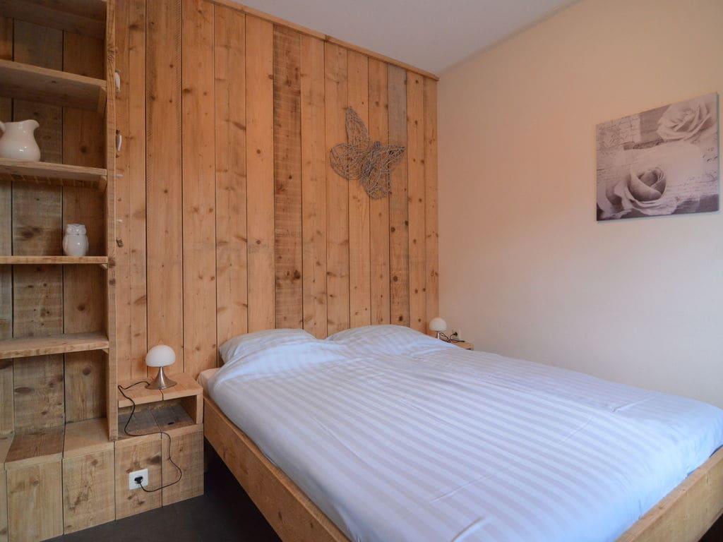 Ferienhaus Ruhig gelegenes Ferienhaus in Geesteren für Naturliebhaber (256887), Geesteren OV, Twente, Overijssel, Niederlande, Bild 12