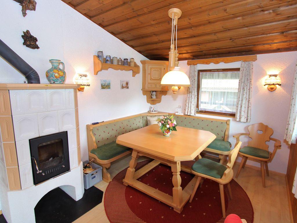 Ferienhaus Komfortables Ferienhaus nahe des Skigebietes in Niedernsill (1948339), Niedernsill, Pinzgau, Salzburg, Österreich, Bild 10