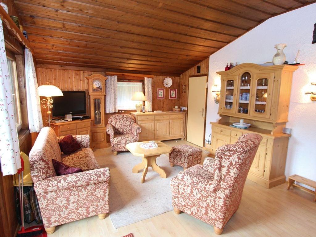 Ferienhaus Komfortables Ferienhaus nahe des Skigebietes in Niedernsill (1948339), Niedernsill, Pinzgau, Salzburg, Österreich, Bild 11