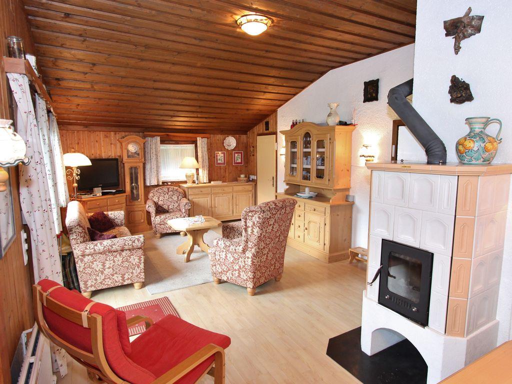Ferienhaus Komfortables Ferienhaus nahe des Skigebietes in Niedernsill (1948339), Niedernsill, Pinzgau, Salzburg, Österreich, Bild 9