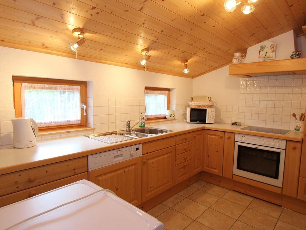 Ferienhaus Komfortables Ferienhaus nahe des Skigebietes in Niedernsill (1948339), Niedernsill, Pinzgau, Salzburg, Österreich, Bild 12