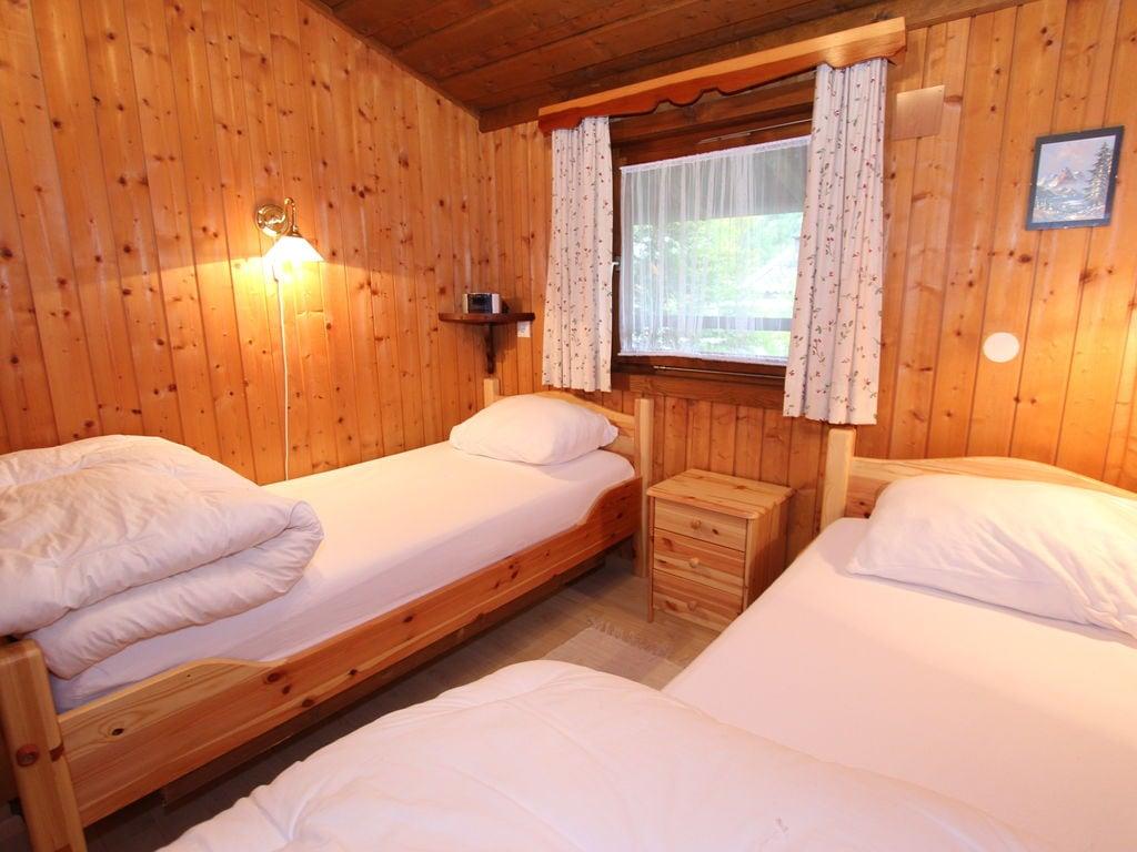 Ferienhaus Komfortables Ferienhaus nahe des Skigebietes in Niedernsill (1948339), Niedernsill, Pinzgau, Salzburg, Österreich, Bild 14