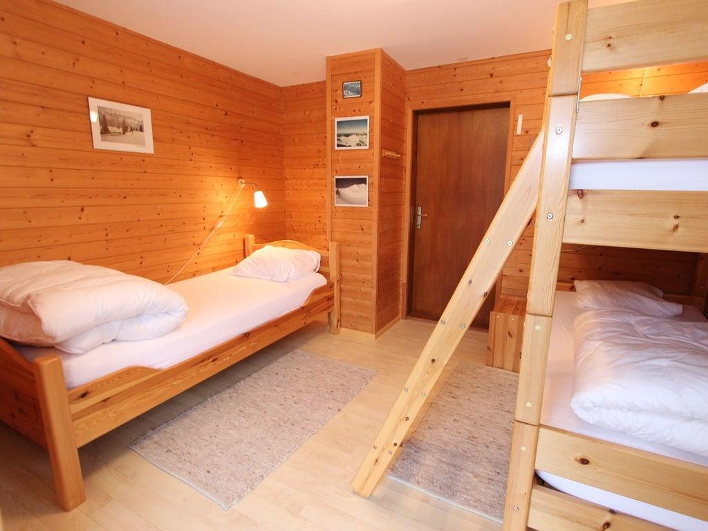 Ferienhaus Komfortables Ferienhaus nahe des Skigebietes in Niedernsill (1948339), Niedernsill, Pinzgau, Salzburg, Österreich, Bild 15