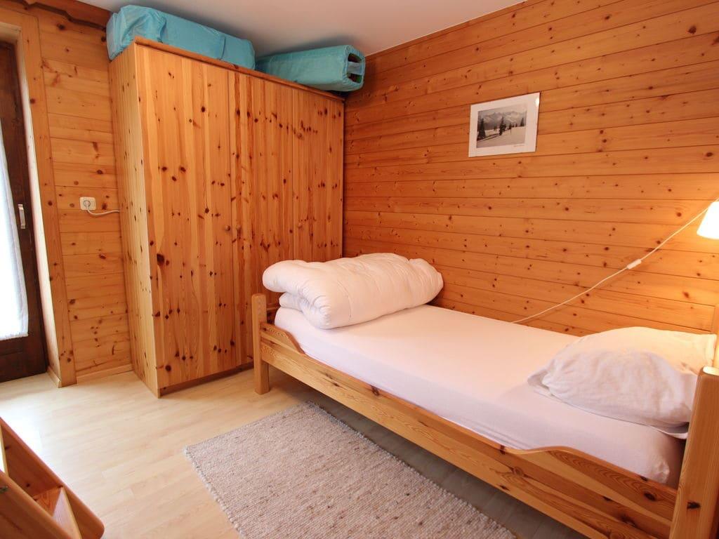 Ferienhaus Komfortables Ferienhaus nahe des Skigebietes in Niedernsill (1948339), Niedernsill, Pinzgau, Salzburg, Österreich, Bild 17