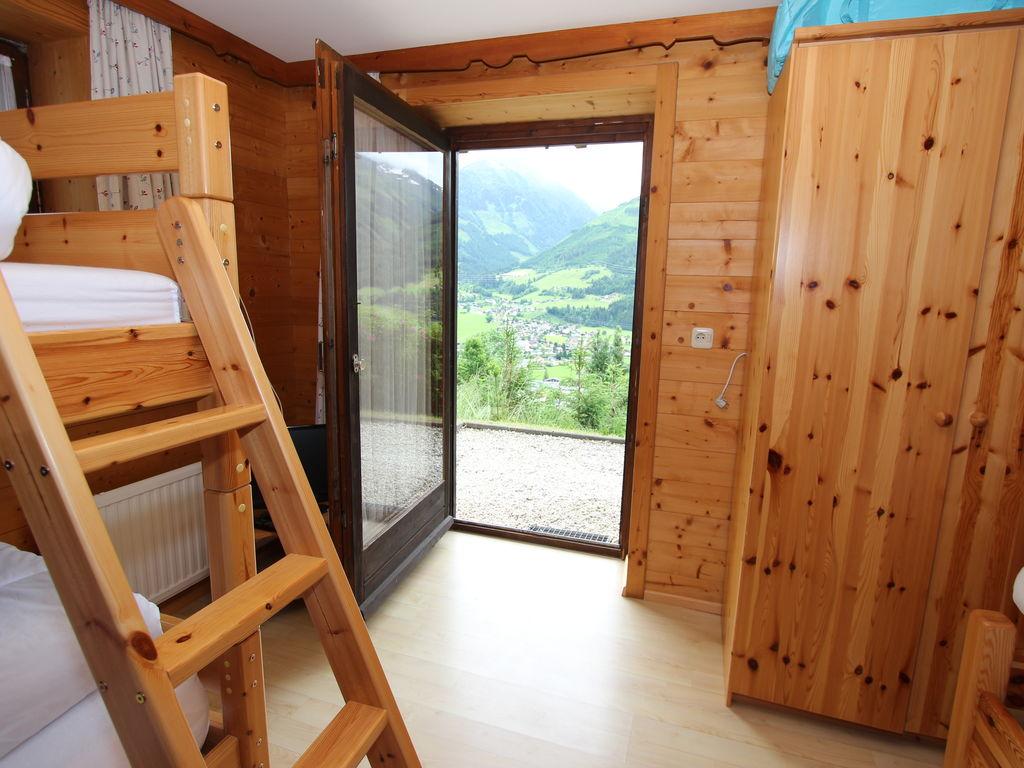 Ferienhaus Komfortables Ferienhaus nahe des Skigebietes in Niedernsill (1948339), Niedernsill, Pinzgau, Salzburg, Österreich, Bild 18