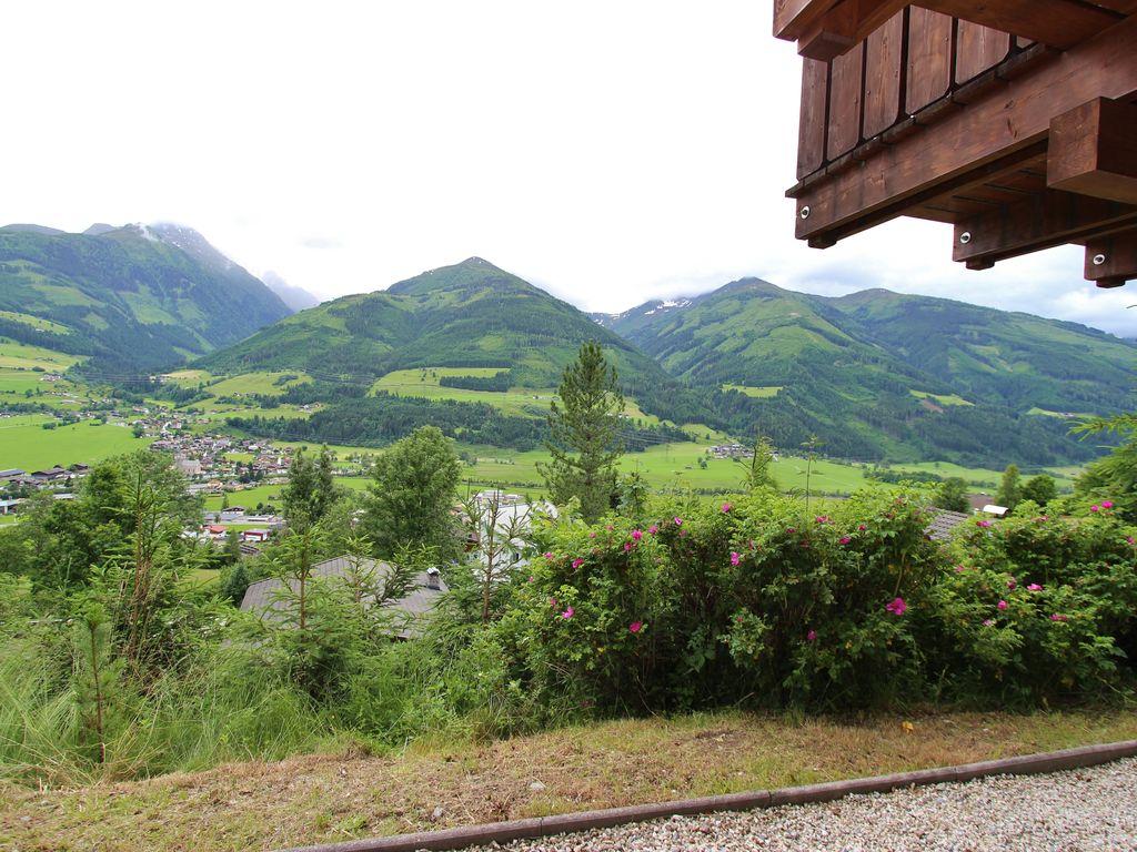 Ferienhaus Komfortables Ferienhaus nahe des Skigebietes in Niedernsill (1948339), Niedernsill, Pinzgau, Salzburg, Österreich, Bild 24