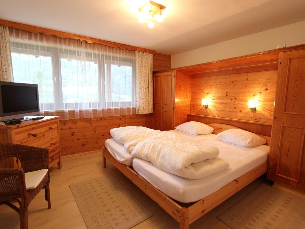 Ferienhaus Komfortables Ferienhaus nahe des Skigebietes in Niedernsill (1948339), Niedernsill, Pinzgau, Salzburg, Österreich, Bild 19