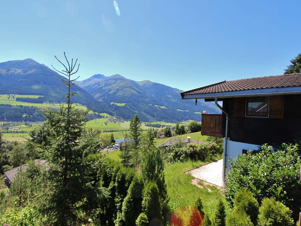 Ferienhaus Komfortables Ferienhaus nahe des Skigebietes in Niedernsill (1948339), Niedernsill, Pinzgau, Salzburg, Österreich, Bild 5