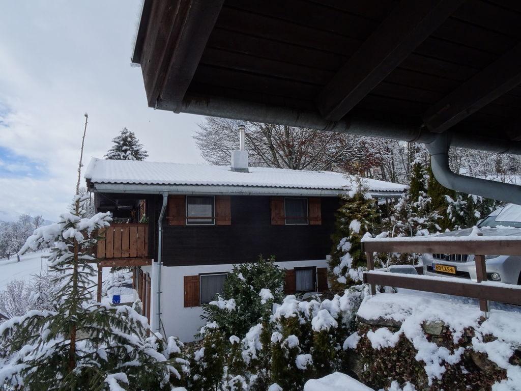 Ferienhaus Komfortables Ferienhaus nahe des Skigebietes in Niedernsill (1948339), Niedernsill, Pinzgau, Salzburg, Österreich, Bild 31