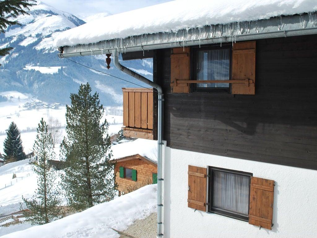 Ferienhaus Komfortables Ferienhaus nahe des Skigebietes in Niedernsill (1948339), Niedernsill, Pinzgau, Salzburg, Österreich, Bild 32