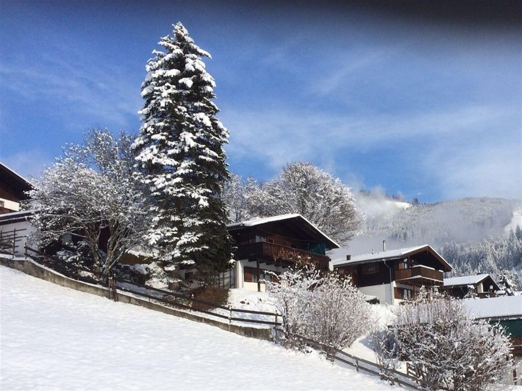 Ferienhaus Komfortables Ferienhaus nahe des Skigebietes in Niedernsill (1948339), Niedernsill, Pinzgau, Salzburg, Österreich, Bild 30
