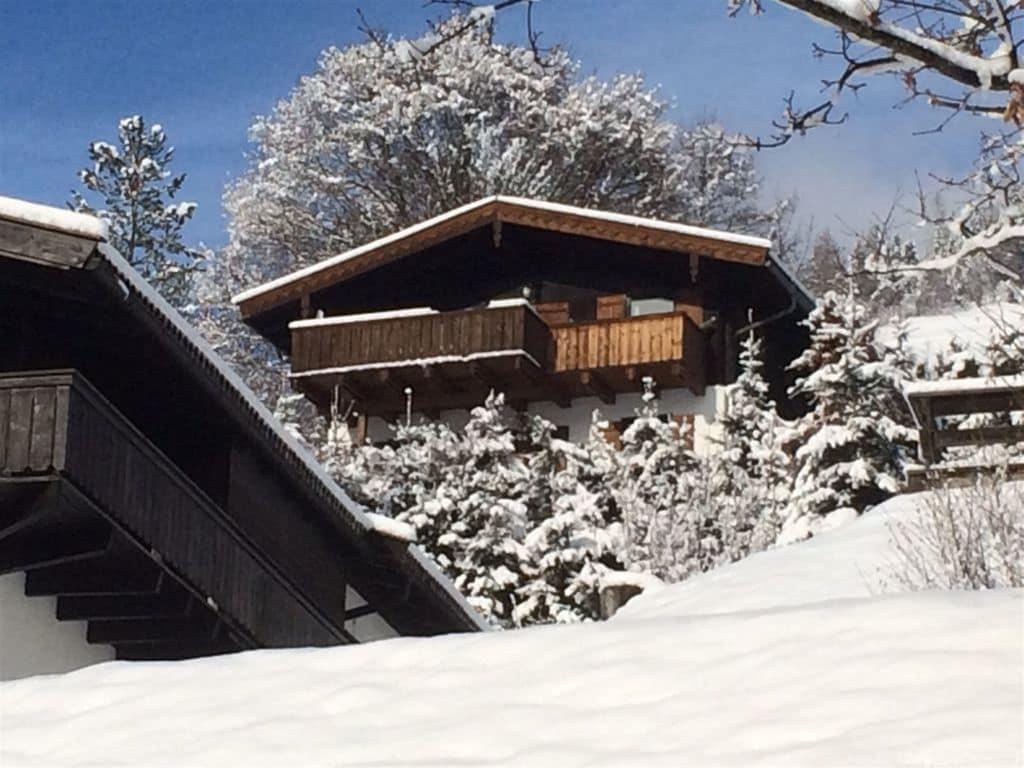 Ferienhaus Komfortables Ferienhaus nahe des Skigebietes in Niedernsill (1948339), Niedernsill, Pinzgau, Salzburg, Österreich, Bild 29