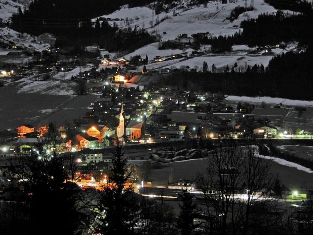 Ferienhaus Komfortables Ferienhaus nahe des Skigebietes in Niedernsill (1948339), Niedernsill, Pinzgau, Salzburg, Österreich, Bild 34