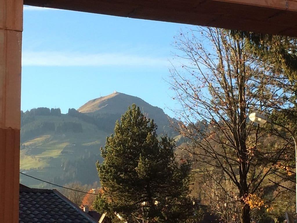 Ferienwohnung Residenz Edelalm Appartement 5 (253861), Brixen im Thale, Kitzbüheler Alpen - Brixental, Tirol, Österreich, Bild 32