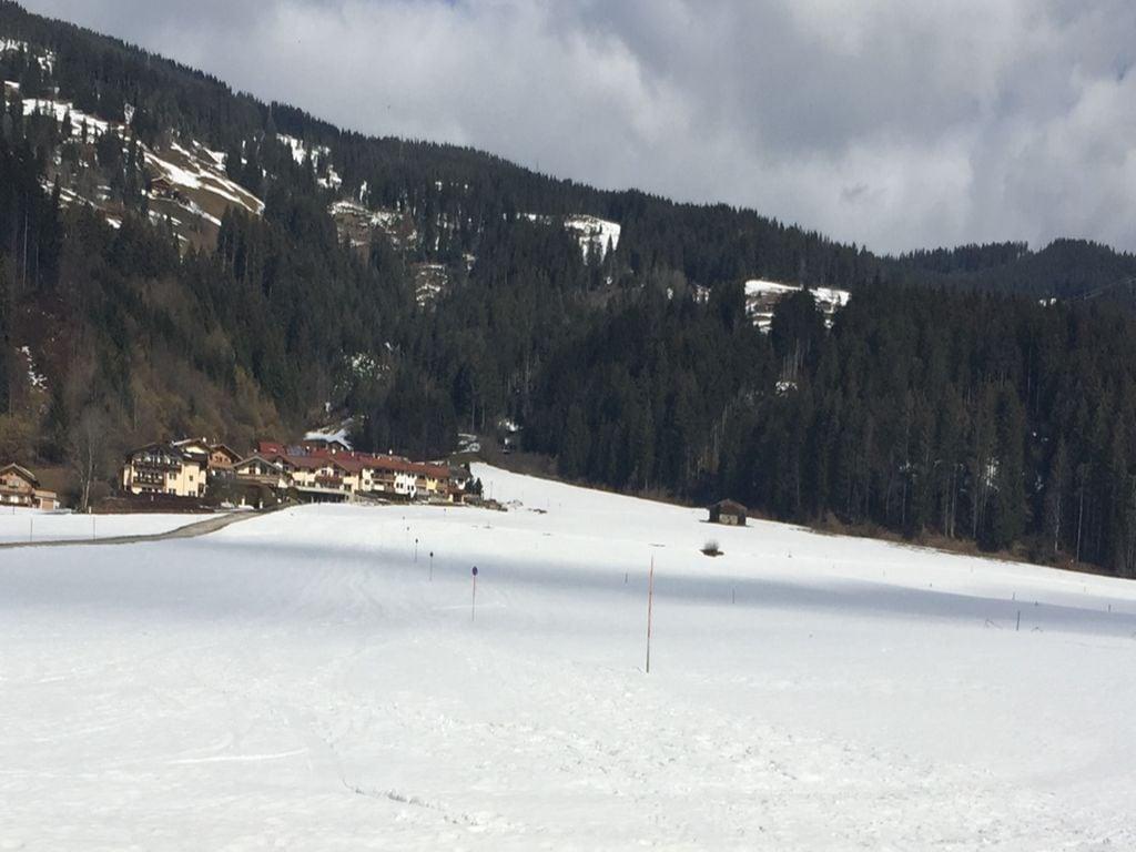 Ferienwohnung Residenz Edelalm Appartement 5 (253861), Brixen im Thale, Kitzbüheler Alpen - Brixental, Tirol, Österreich, Bild 40
