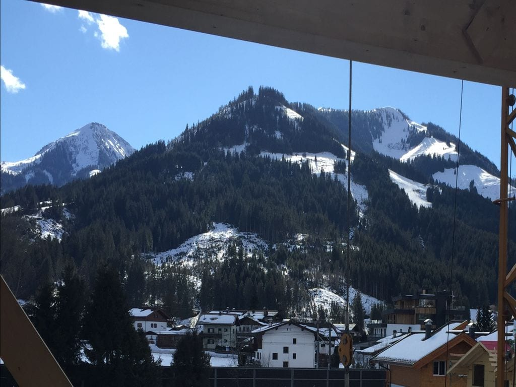 Ferienwohnung Residenz Edelalm Appartement 5 (253861), Brixen im Thale, Kitzbüheler Alpen - Brixental, Tirol, Österreich, Bild 36