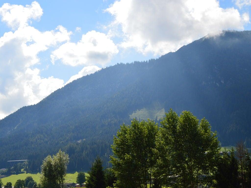 Ferienwohnung Residenz Edelalm Appartement 5 (253861), Brixen im Thale, Kitzbüheler Alpen - Brixental, Tirol, Österreich, Bild 34