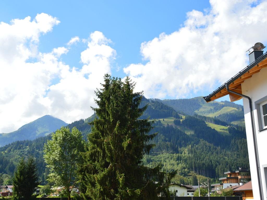 Ferienwohnung Residenz Edelalm Appartement 5 (253861), Brixen im Thale, Kitzbüheler Alpen - Brixental, Tirol, Österreich, Bild 35