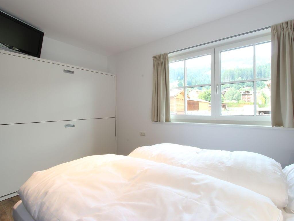 Ferienwohnung Residenz Edelalm Appartement 5 (253861), Brixen im Thale, Kitzbüheler Alpen - Brixental, Tirol, Österreich, Bild 19