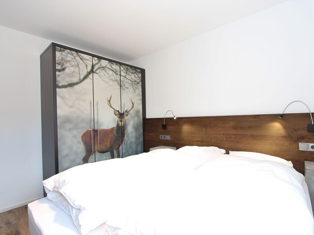 Ferienwohnung Residenz Edelalm Appartement 5 (253861), Brixen im Thale, Kitzbüheler Alpen - Brixental, Tirol, Österreich, Bild 22