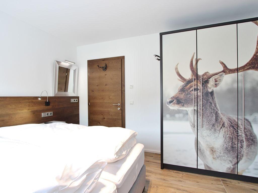 Ferienwohnung Residenz Edelalm Appartement 5 (253861), Brixen im Thale, Kitzbüheler Alpen - Brixental, Tirol, Österreich, Bild 24
