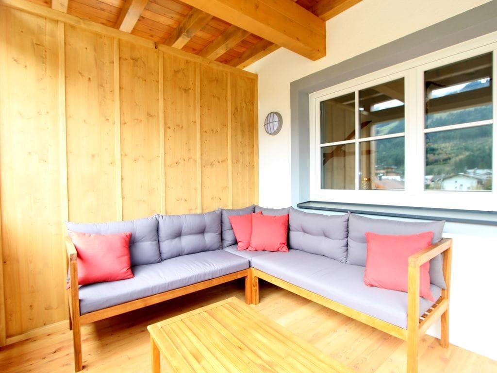 Ferienwohnung Residenz Edelalm Appartement 5 (253861), Brixen im Thale, Kitzbüheler Alpen - Brixental, Tirol, Österreich, Bild 30