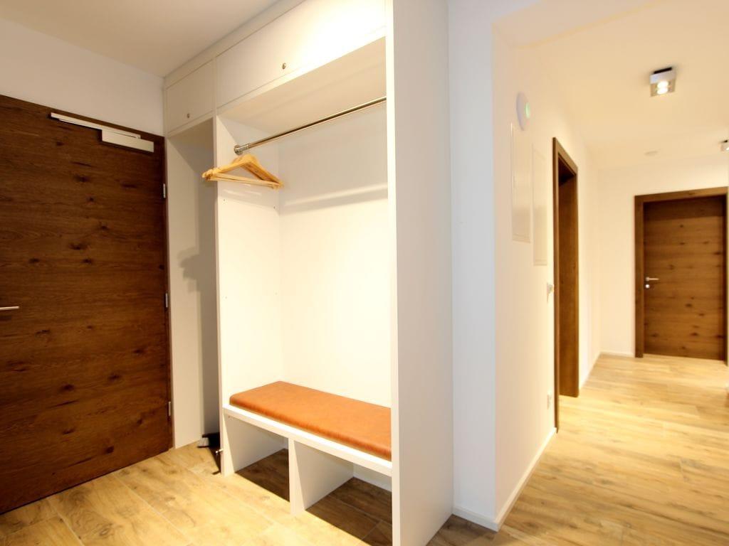 Ferienwohnung Residenz Edelalm Appartement 5 (253861), Brixen im Thale, Kitzbüheler Alpen - Brixental, Tirol, Österreich, Bild 17