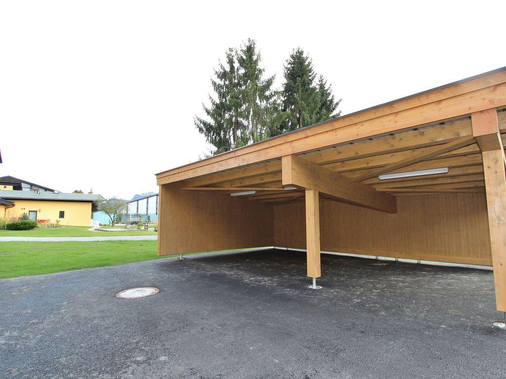 Ferienwohnung Residenz Edelalm Appartement 5 (253861), Brixen im Thale, Kitzbüheler Alpen - Brixental, Tirol, Österreich, Bild 37