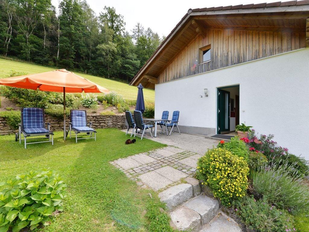 Ferienhaus Gruber Ferienhaus (1870040), Viechtach, Bayerischer Wald, Bayern, Deutschland, Bild 17