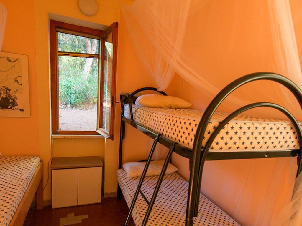 Ferienhaus Gemütliches Cottage in Meernähe in Capoliveri (1884540), Capoliveri, Elba, Toskana, Italien, Bild 16