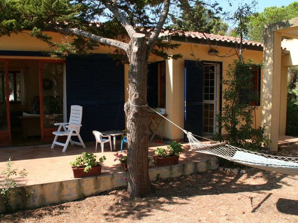 Ferienhaus Gemütliches Cottage in Meernähe in Capoliveri (1884540), Capoliveri, Elba, Toskana, Italien, Bild 32