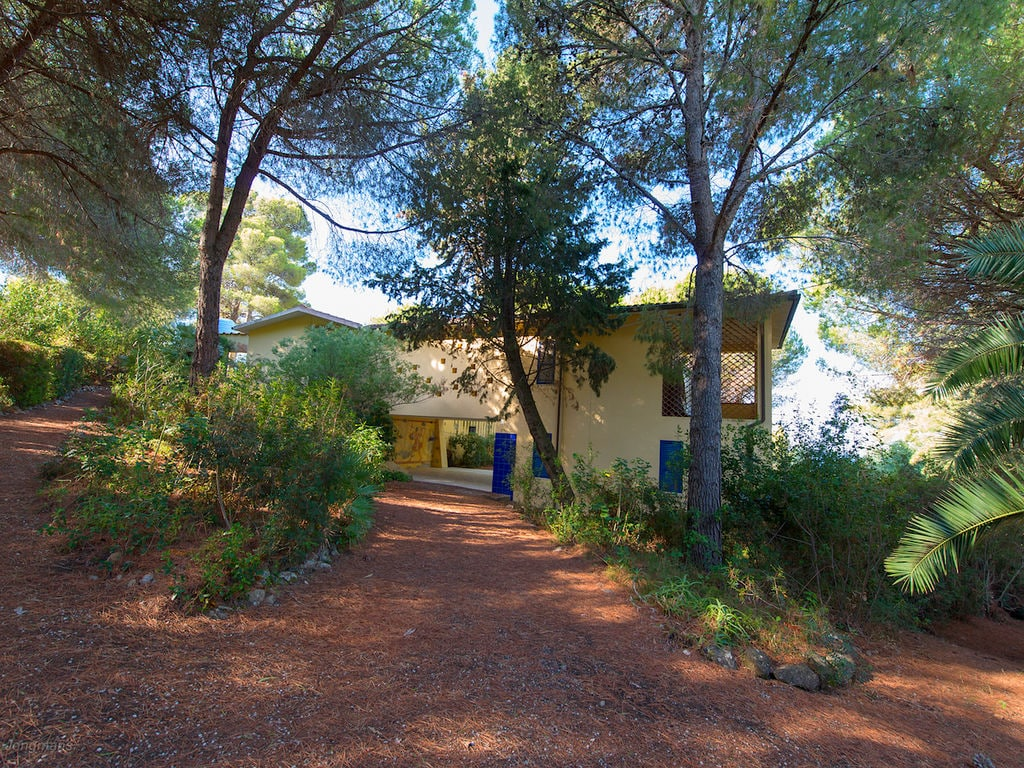 Ferienhaus Gemütliches Cottage in Meernähe in Capoliveri (1884540), Capoliveri, Elba, Toskana, Italien, Bild 30