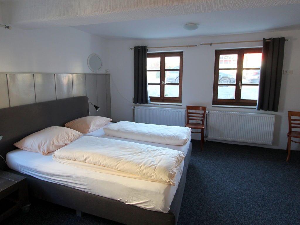 Ferienhaus Geräumige, tierfreundliche Villa in Kalterherberg (2007838), Monschau, Eifel (Nordrhein Westfalen) - Nordeifel, Nordrhein-Westfalen, Deutschland, Bild 24