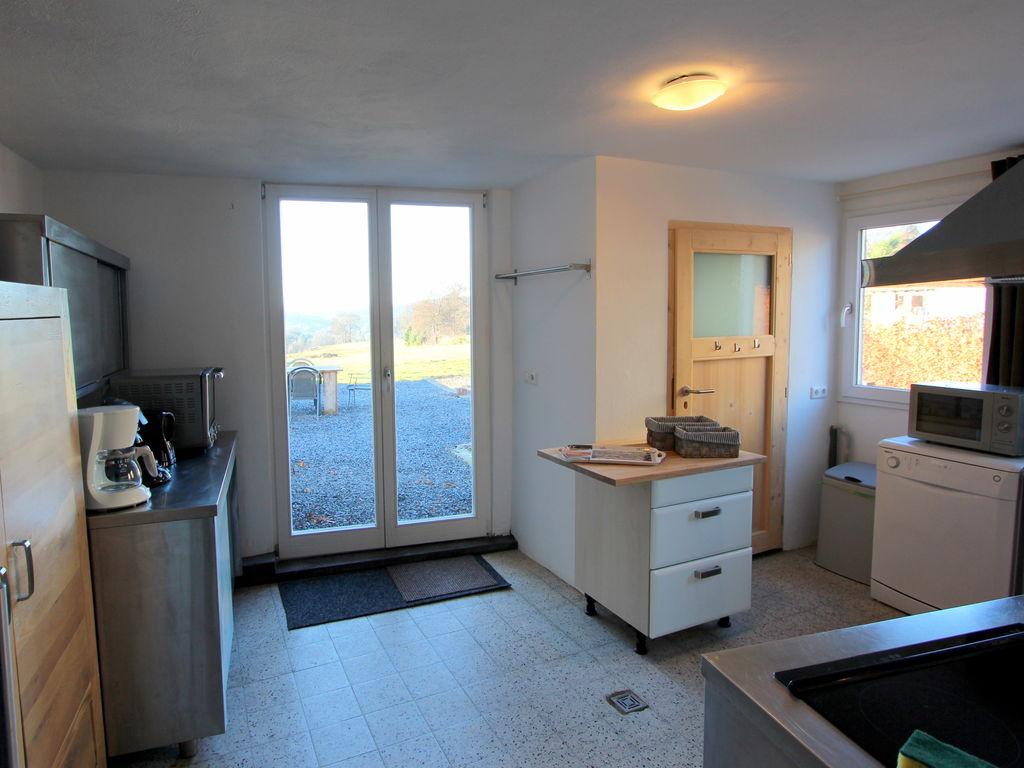 Ferienhaus Geräumige, tierfreundliche Villa in Kalterherberg (2007838), Monschau, Eifel (Nordrhein Westfalen) - Nordeifel, Nordrhein-Westfalen, Deutschland, Bild 18