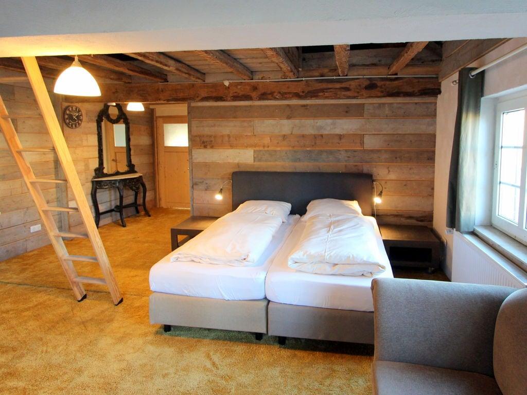 Ferienhaus Geräumige, tierfreundliche Villa in Kalterherberg (2007838), Monschau, Eifel (Nordrhein Westfalen) - Nordeifel, Nordrhein-Westfalen, Deutschland, Bild 25