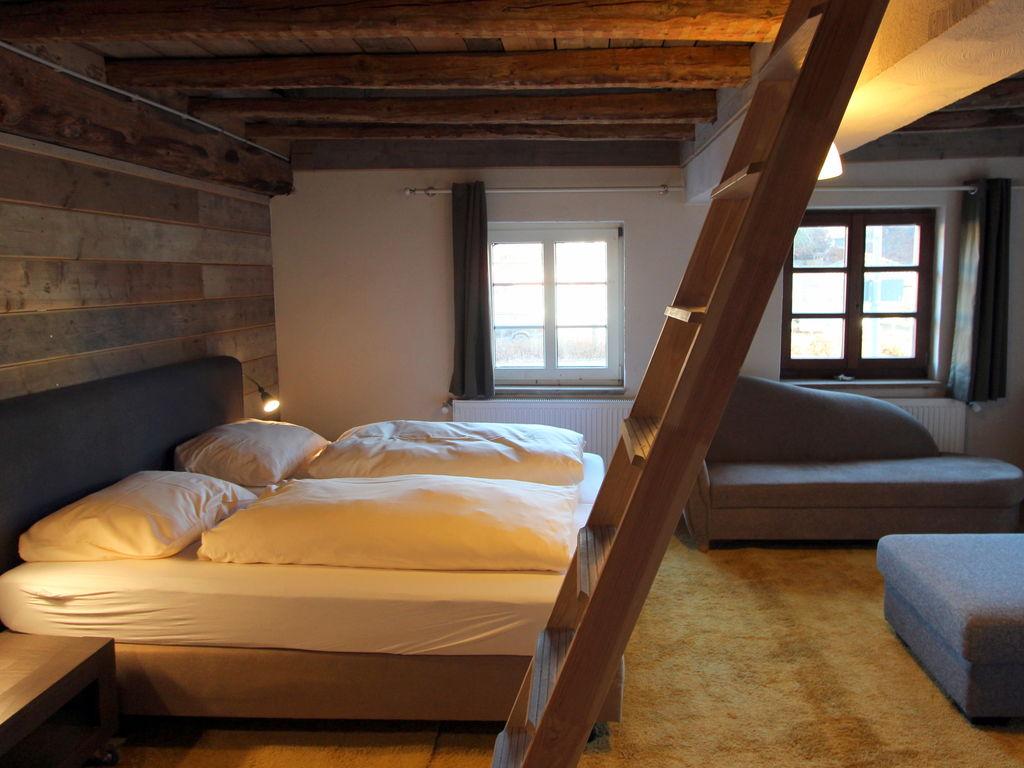 Ferienhaus Geräumige, tierfreundliche Villa in Kalterherberg (2007838), Monschau, Eifel (Nordrhein Westfalen) - Nordeifel, Nordrhein-Westfalen, Deutschland, Bild 26