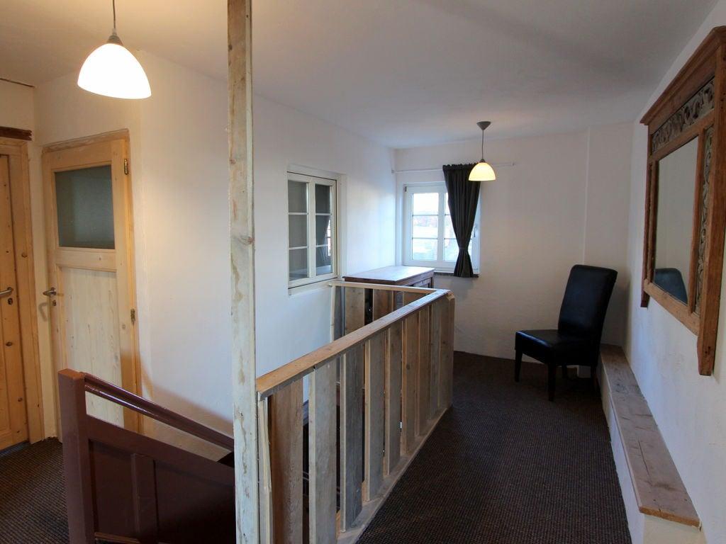 Ferienhaus Geräumige, tierfreundliche Villa in Kalterherberg (2007838), Monschau, Eifel (Nordrhein Westfalen) - Nordeifel, Nordrhein-Westfalen, Deutschland, Bild 21
