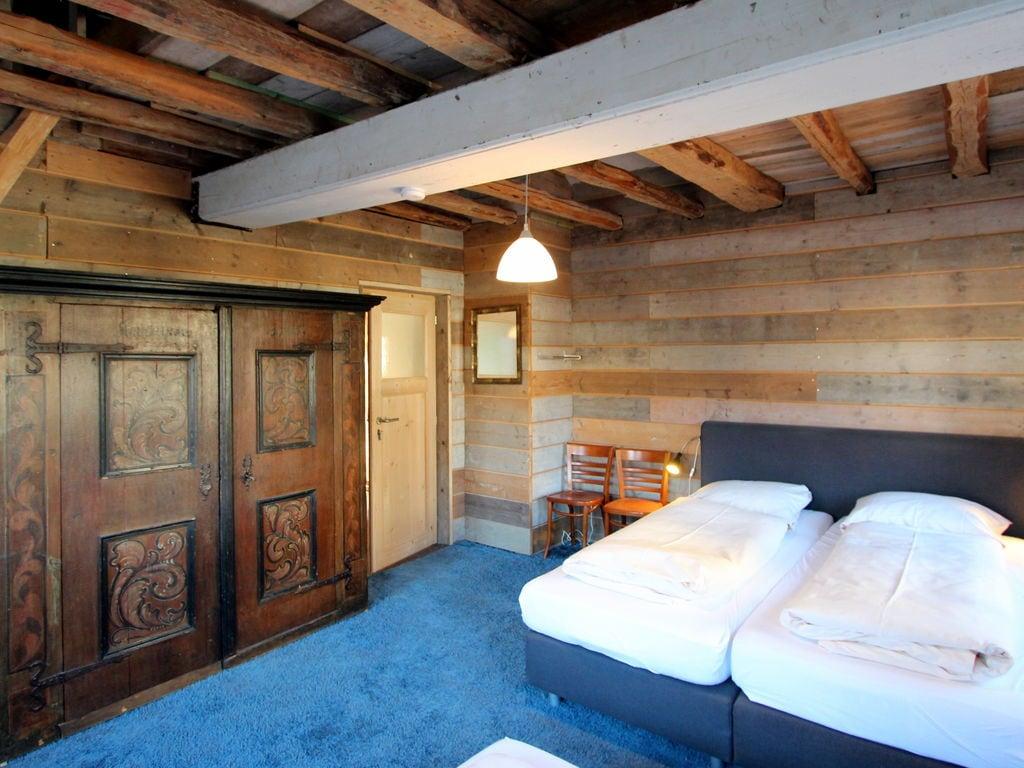 Ferienhaus Geräumige, tierfreundliche Villa in Kalterherberg (2007838), Monschau, Eifel (Nordrhein Westfalen) - Nordeifel, Nordrhein-Westfalen, Deutschland, Bild 33