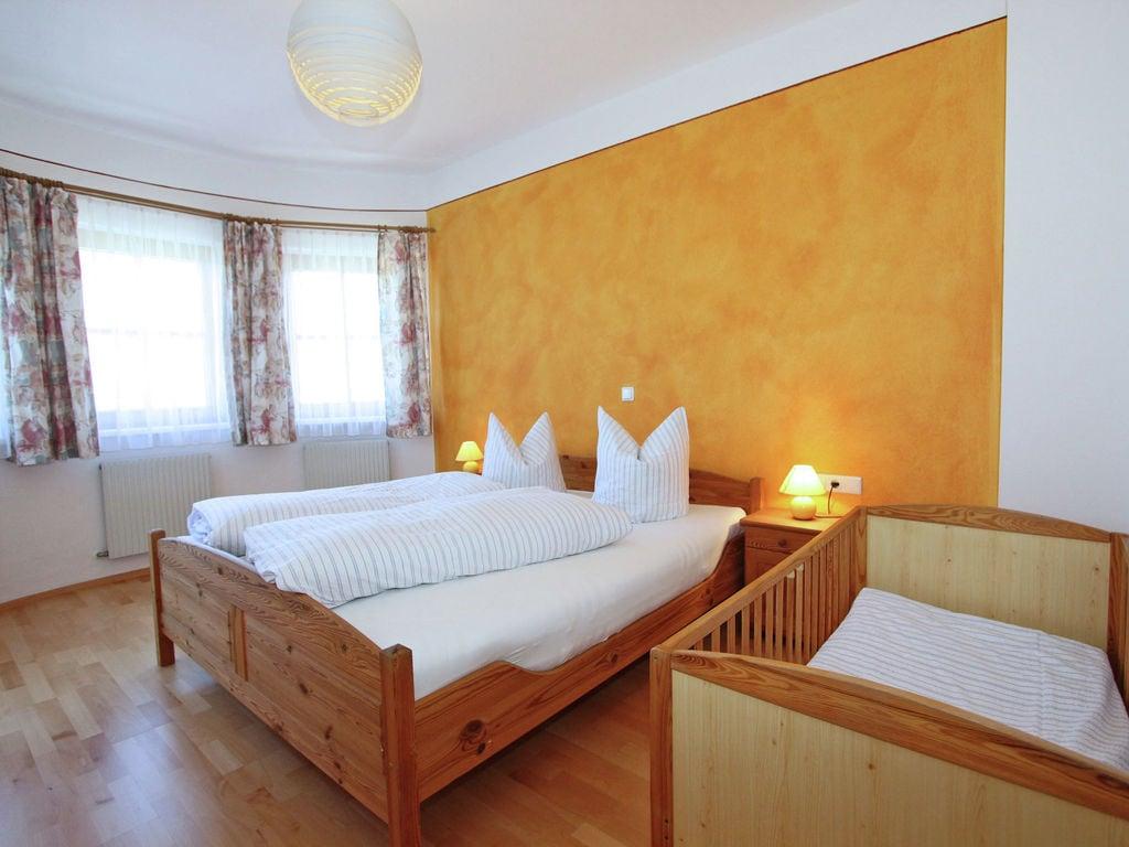 Ferienwohnung Villa Marianne (253724), Fügen, Zillertal, Tirol, Österreich, Bild 16