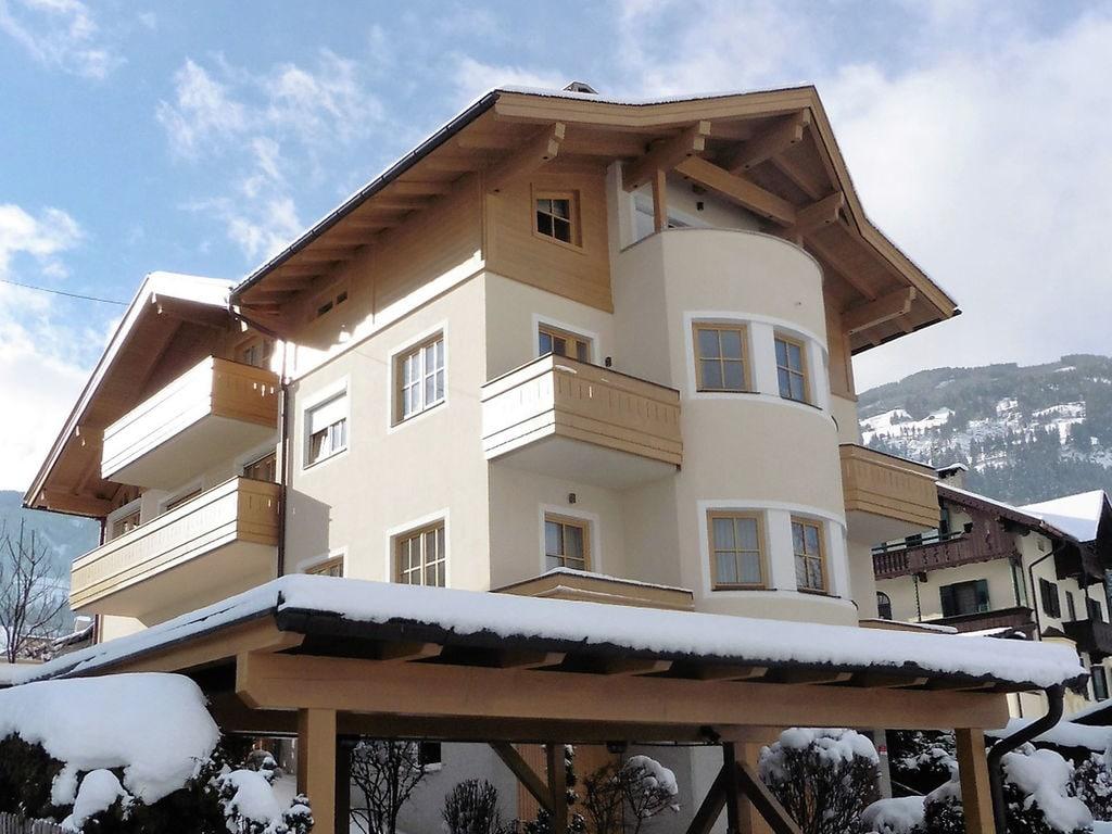 Ferienwohnung Villa Marianne (253724), Fügen, Zillertal, Tirol, Österreich, Bild 2