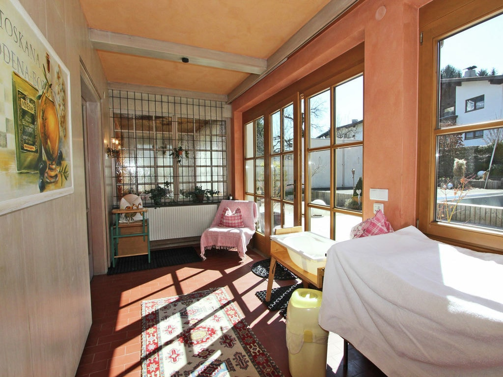 Ferienwohnung Villa Marianne (253724), Fügen, Zillertal, Tirol, Österreich, Bild 6