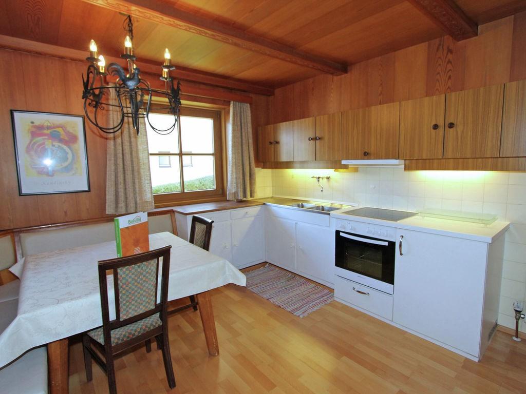 Ferienwohnung Villa Marianne (253724), Fügen, Zillertal, Tirol, Österreich, Bild 12