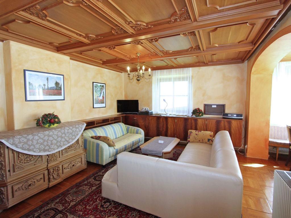 Ferienwohnung Villa Marianne (253724), Fügen, Zillertal, Tirol, Österreich, Bild 9