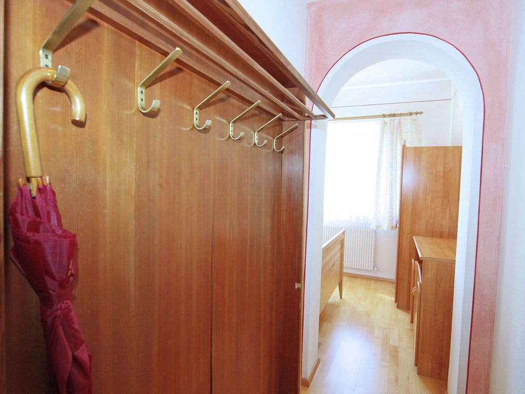 Ferienwohnung Villa Marianne (253724), Fügen, Zillertal, Tirol, Österreich, Bild 13