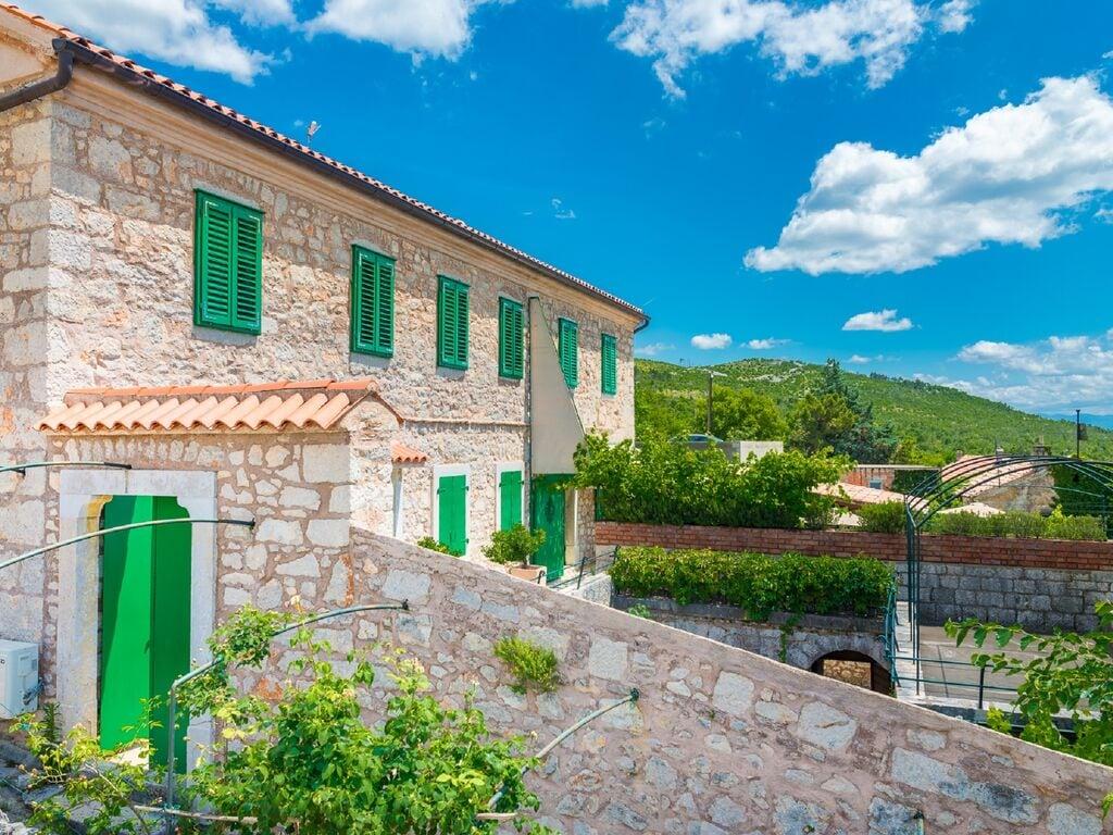 Ferienhaus Eine wunderschöne Steinvilla in Crikvenica (256360), Crikvenica, , Kvarner, Kroatien, Bild 2