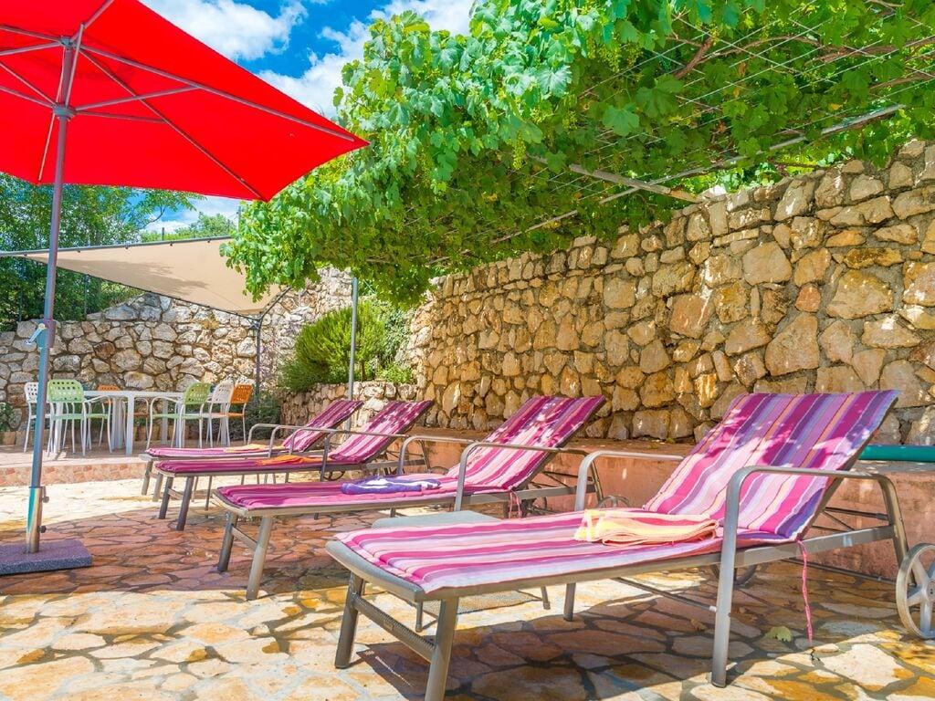 Ferienhaus Eine wunderschöne Steinvilla in Crikvenica (256360), Crikvenica, , Kvarner, Kroatien, Bild 18